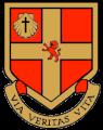 John Wesley School, Eshowe